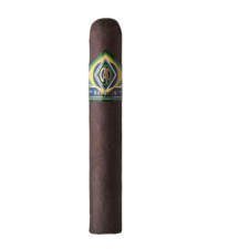 CAO Brazilia Amazon Single
